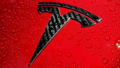 Photo of Tesla го објави ценовникот за Model 3 во Европа