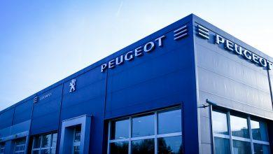 Photo of Еуроимпекс со Peugeot Black Friday понуда за купувачите