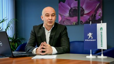 peugeot-euroimpex-tomislav-nafidov