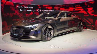 Photo of Audi инвестира 16 милијарди евра до 2023 година