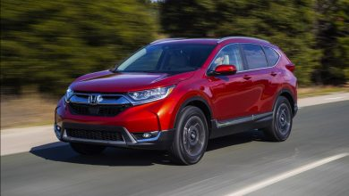 Photo of Најпродавани SUV модели од 2018 година
