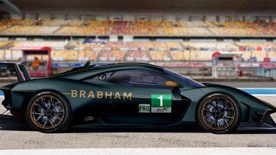 Photo of Brabham Automotive најави дека се враќа на 24 часа Ле Ман