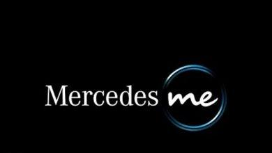 Photo of Моделите на Mercedes-Benz ќе можат да добијат дополнителна опрема и по купувањето