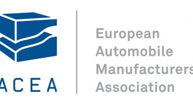 Photo of Автомобилски бизнис во Европа во 2018 нема промени