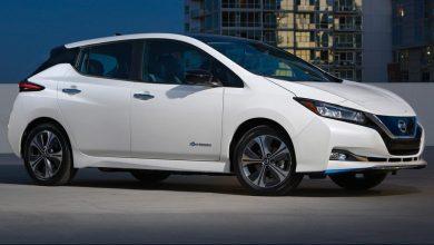 Photo of CES 2019: Nissan Leaf доби 62 kWh батерија