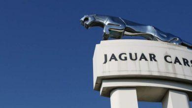 Photo of Jaguar Land Rover престанува да работи