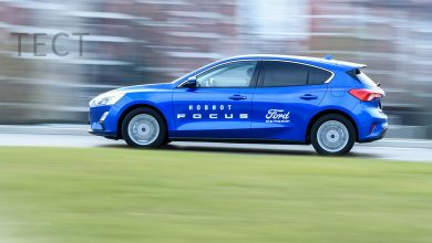 test-Ford-Focus-nn