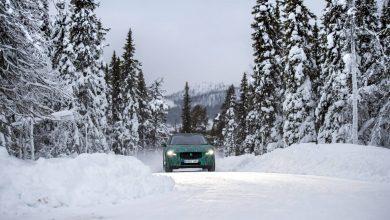Photo of Влијание на ладното време врз електричните возила