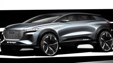 Photo of Женева 2019: Audi со нов електричен концепт