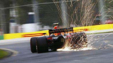Photo of Netflix со специјална серија за Formula 1