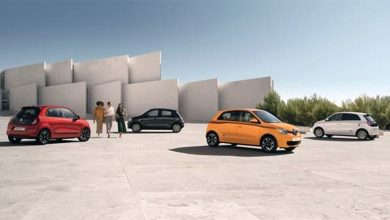 Renault и Dacia
