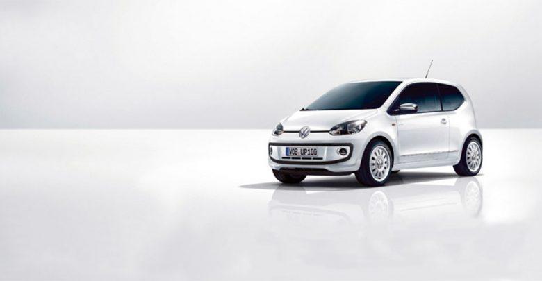 VW и PSA