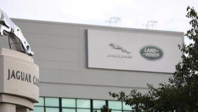 Photo of Jaguar Land Rover во лов на инвеститори