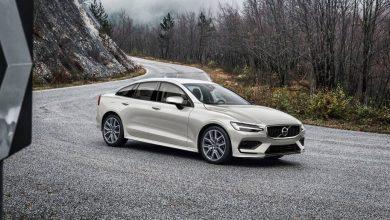 Photo of Volvo со последна генерација на дизел мотори