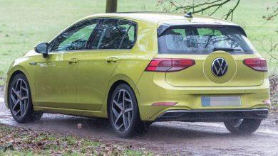 Photo of Volkswagen го покажа новото лого?