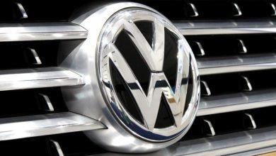 Photo of Групацијата VW може да ја замени својата фабрика во Украина со нова во Србија