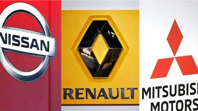 Photo of Алијансата Renault-Nissan-Mitsubishi со нов оперативен борд