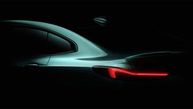Photo of BMW го најави 2 Series Gran Coupe