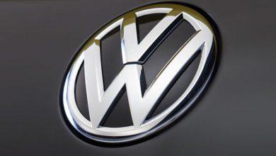Photo of Топ 10 најпродавани автомобили во Европа во февруари