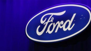 Photo of Ford со посебна централа за електрични возила во САД