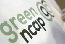 Green NCAP