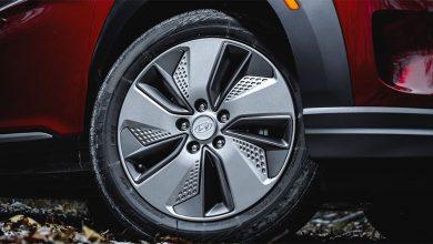 Photo of Петгодишната инвестиција на Hyundai изнесува 40 милијарди долари