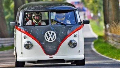 Photo of Викенд тарифа: Супер минибус T1