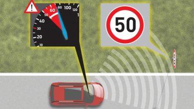 Photo of Ограничувачите на брзина ќе станат задолжителни кај новите модели