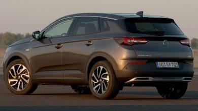 Photo of Opel се врати во Русија со три модели
