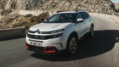 Photo of Citroën пристигнува во Индија