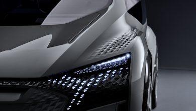 Photo of Шангај 2019: Audi со две глобални премиери