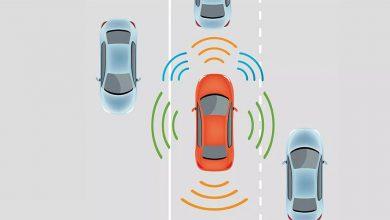 Photo of Не постои идеално решение за автономното возење