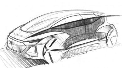 Photo of Audi AI:Me: нов автономен концепт на германскиот гигант