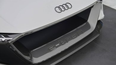 Photo of Audi го избра наследникот на R8