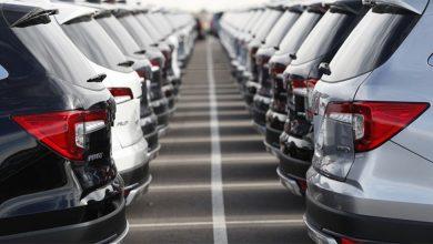 Photo of За три месеци на глобално ниво се продадени 22.468.483 милиони нови автомобили