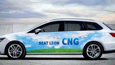 Photo of Продолжува развојот на CNG технологијата на Seat