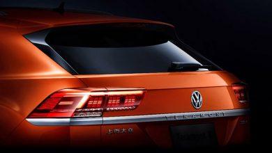 Photo of Volkswagen ќе покаже нов кросовер во Шангај