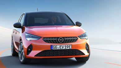 Photo of Ова е новата Opel Corsa