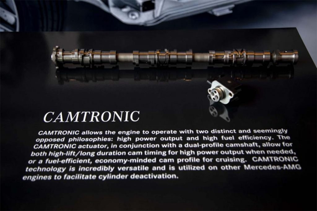 AMG 53