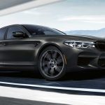 M5 Edition 35 Years