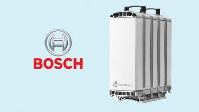 Photo of Bosch и Powercell заедно ќе развиваат куќишта со горивни ќелии