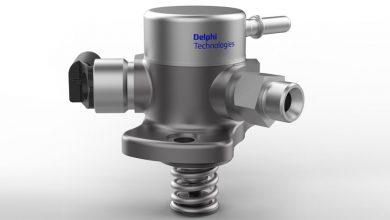 Photo of Delphi направи нов систем за вбризгување на гориво