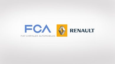 Photo of Fiat Chrysler Automobiles нуди спојување со Groupe Renault