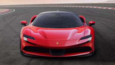 Photo of Ferrari со SF90 Stradale ќе ја прослави 90 годишнината на брендот
