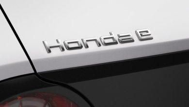 Photo of Honda со нови детали за електричната иднина на брендот
