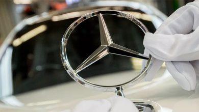 Photo of Новиот шеф на Daimler намалува 20% од администрацијата