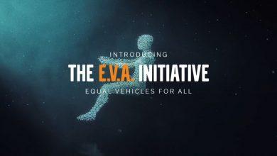 Photo of EVA – Еднакви возила за сите