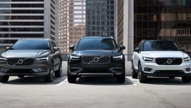 Photo of Volvo продолжува да ја зголемува продажбата