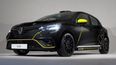 Photo of Renault Clio добива три нови турбо верзии