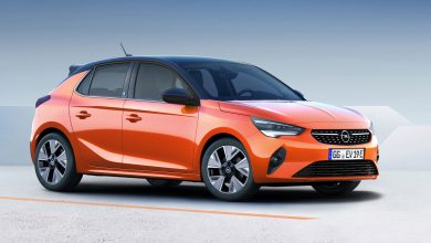 Photo of Opel со нарачки за Corsa-e